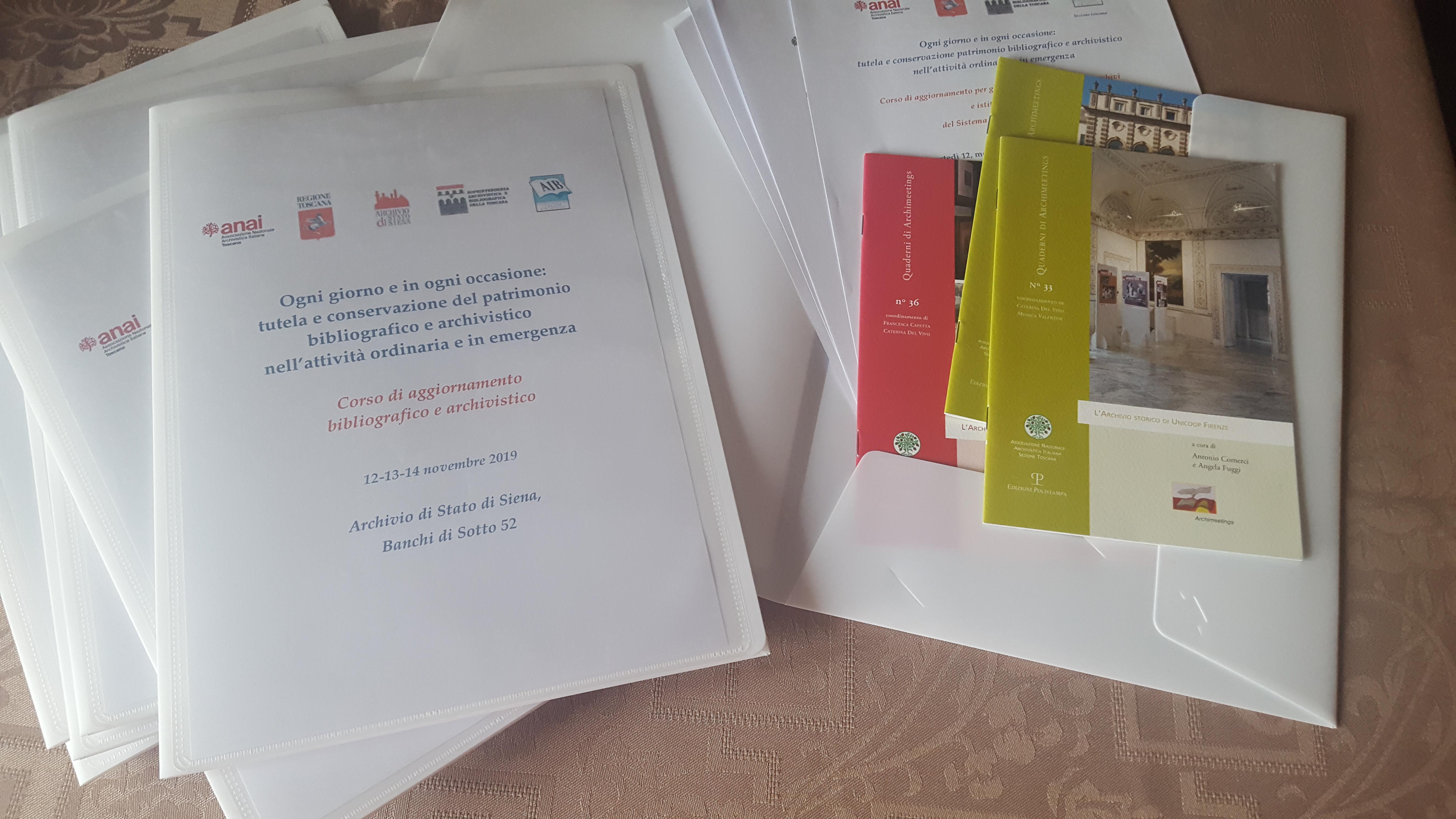 Materiali-promozione-SIENA1