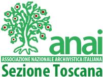 ANAI – Sezione Toscana