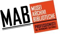 Musei Archivi Biblioteche